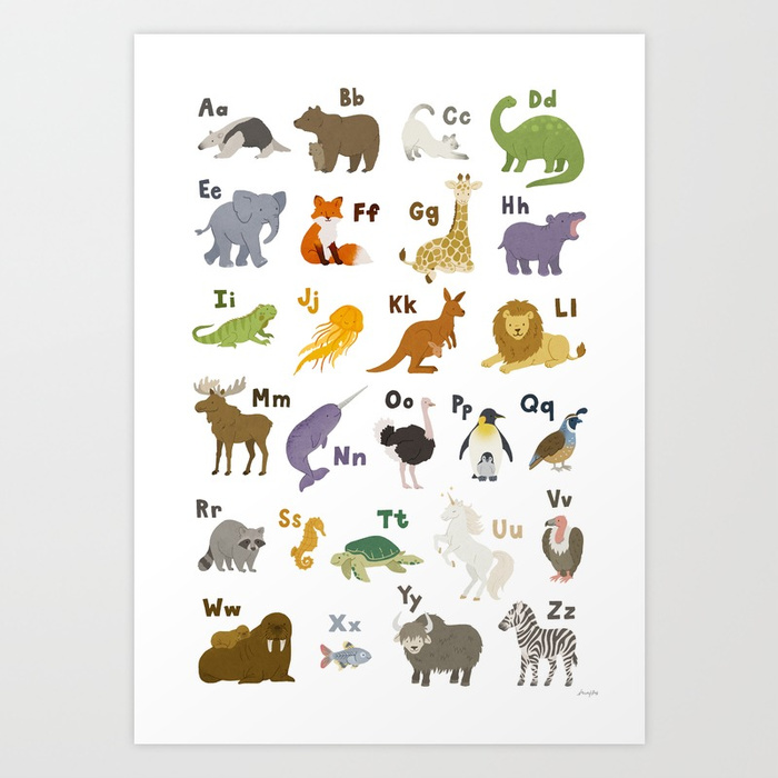 animal-alphabet-poster805980-prints.jpg