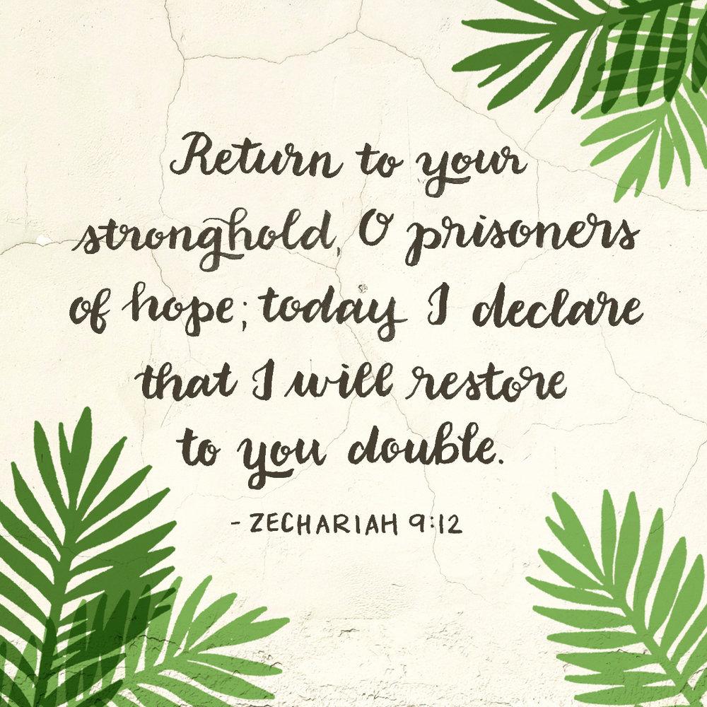 Zechariah 9.12 1.jpg