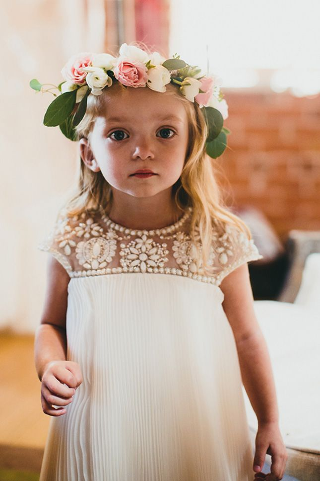 Top 5 flower girl dress websites anything everything productions bhld1g mightylinksfo