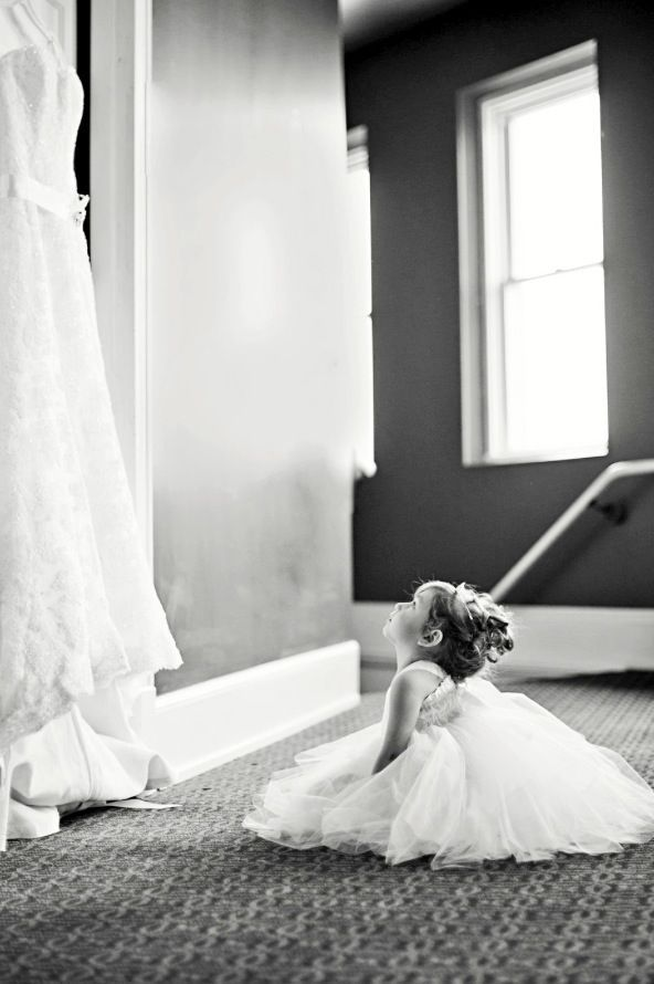 Top 5 flower girl dress websites anything everything for Saks fifth avenue wedding dresses los angeles