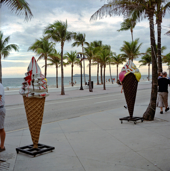 http://dannyghitis.com/files/gimgs/28_ft-lauderdale-beach0007.jpg