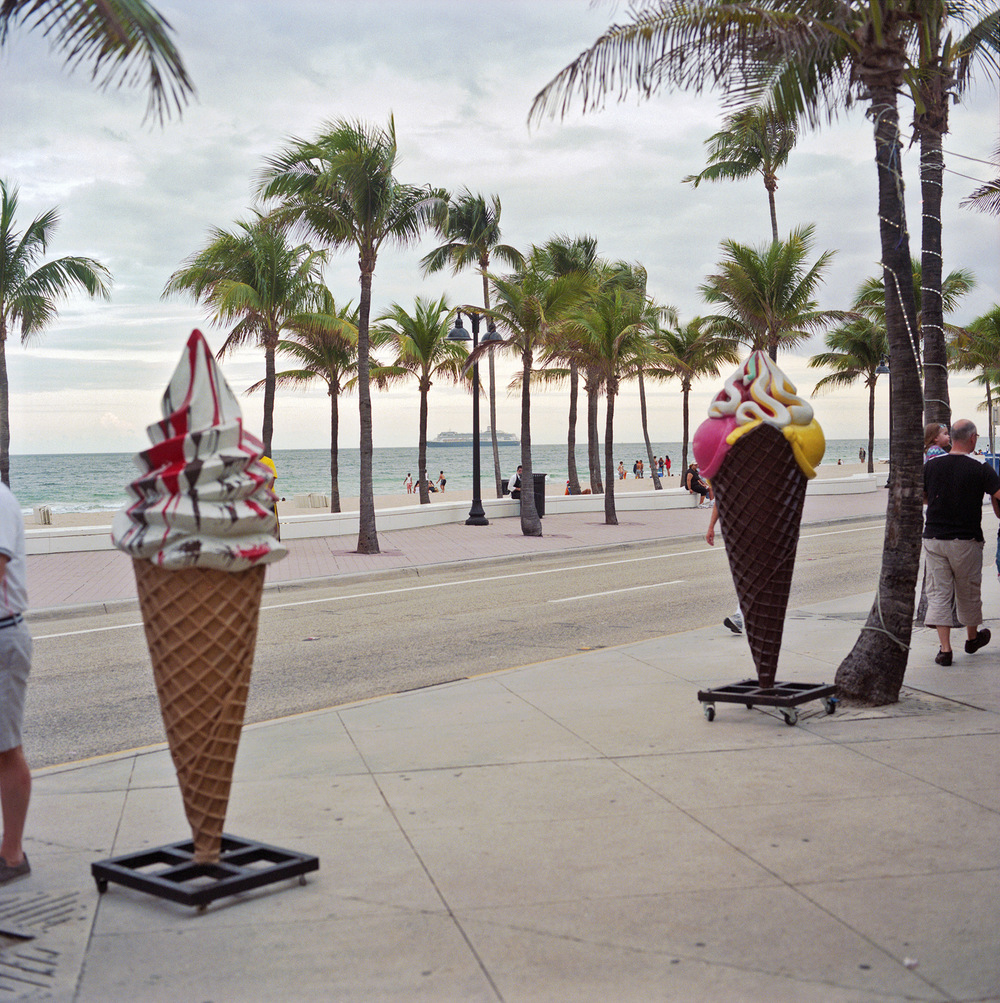 Ft-Lauderdale-5-2013-04.jpg