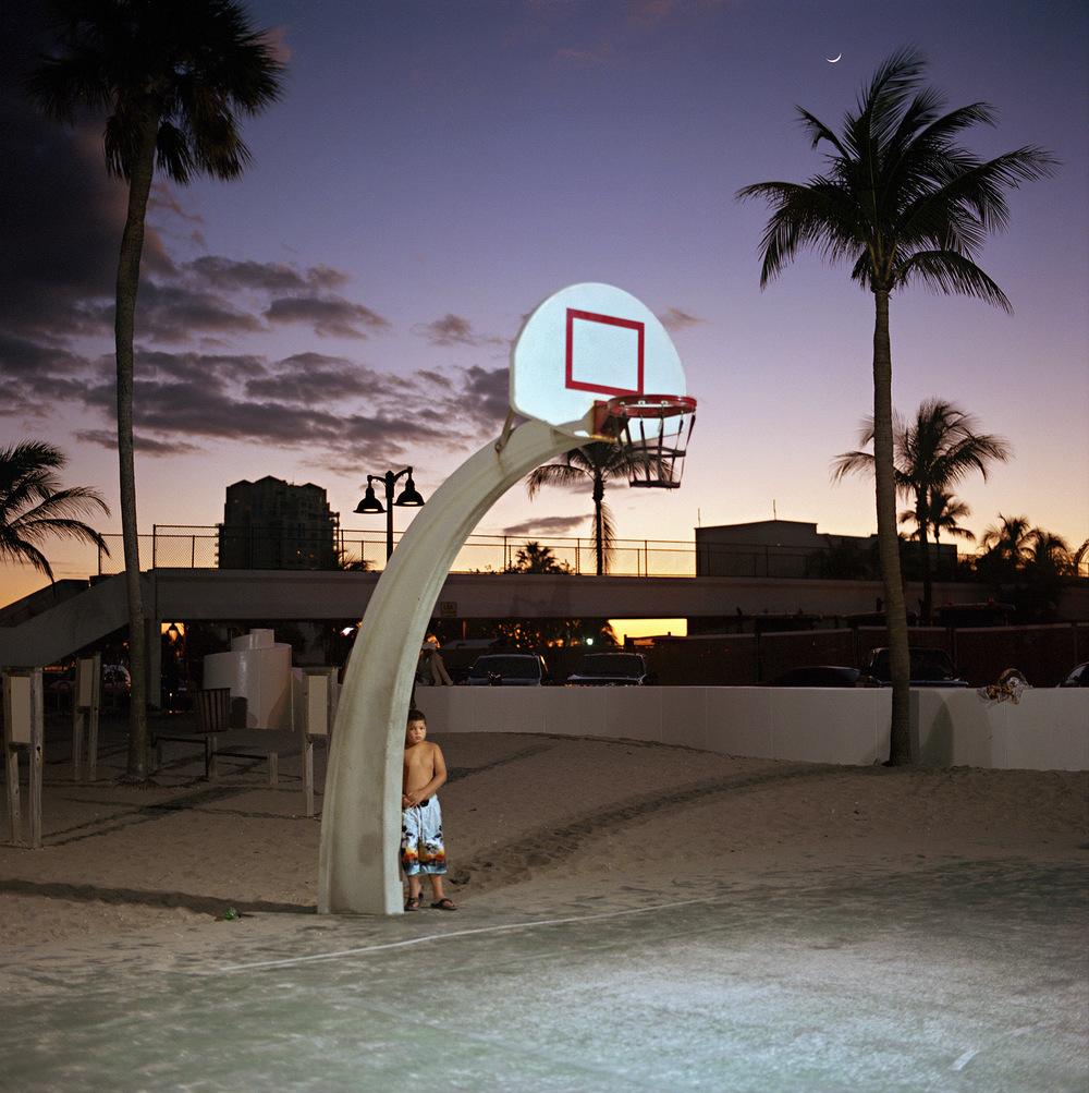 Ft-Lauderdale-5-2013-08.jpg