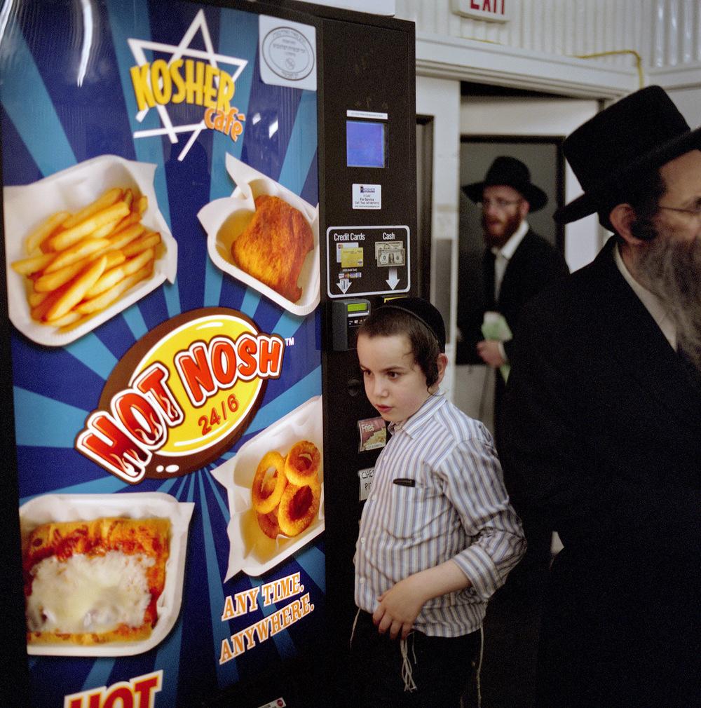 Ohel-Chabad002.jpg