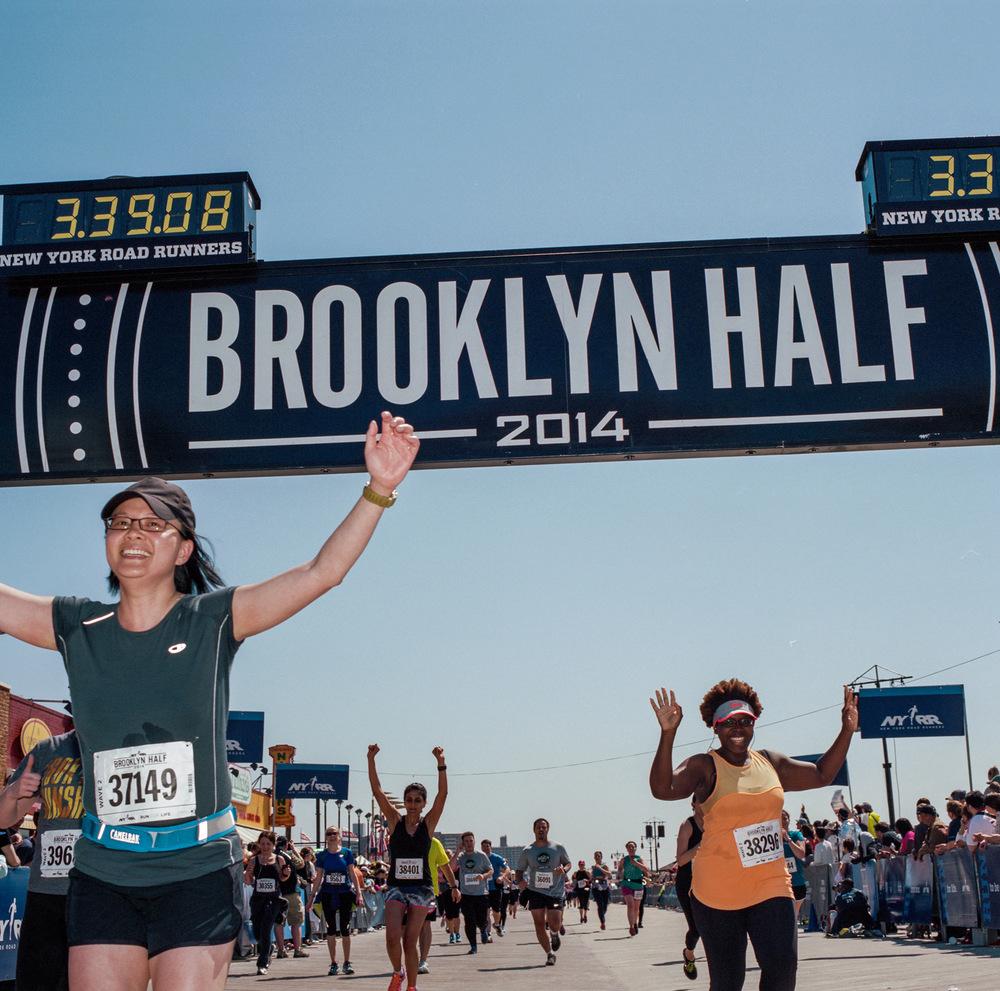 BrooklynHalf069-copy.jpg