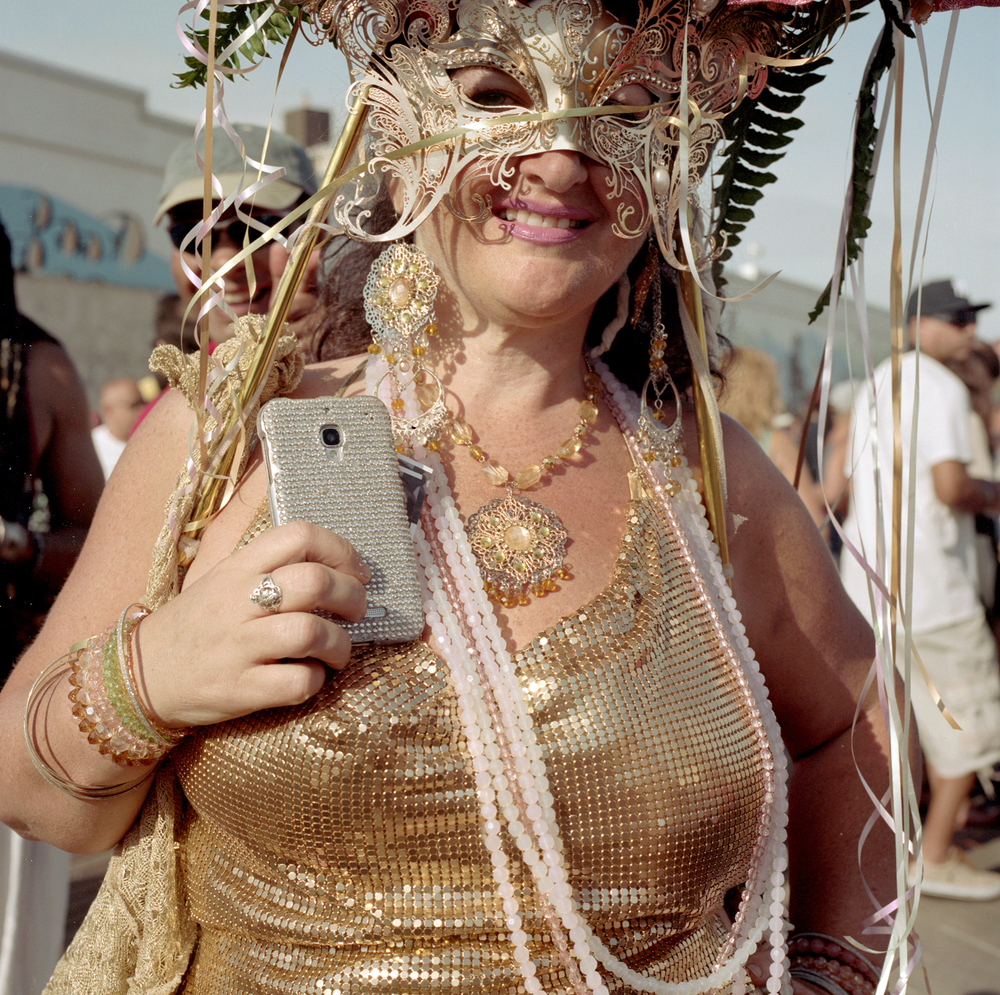 Mermaid-Parade002.jpg