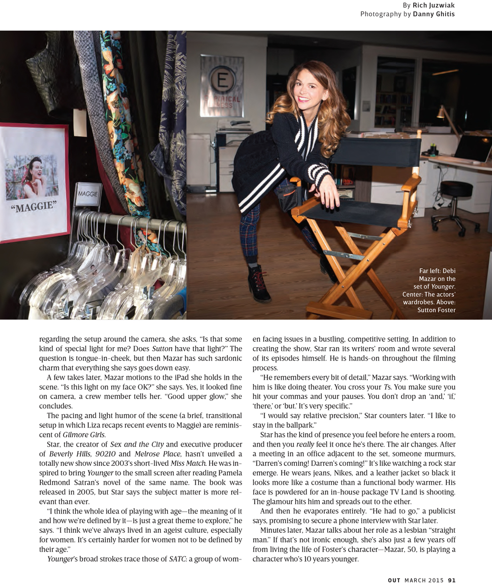 Out Magazine Younger Clip-2.jpg