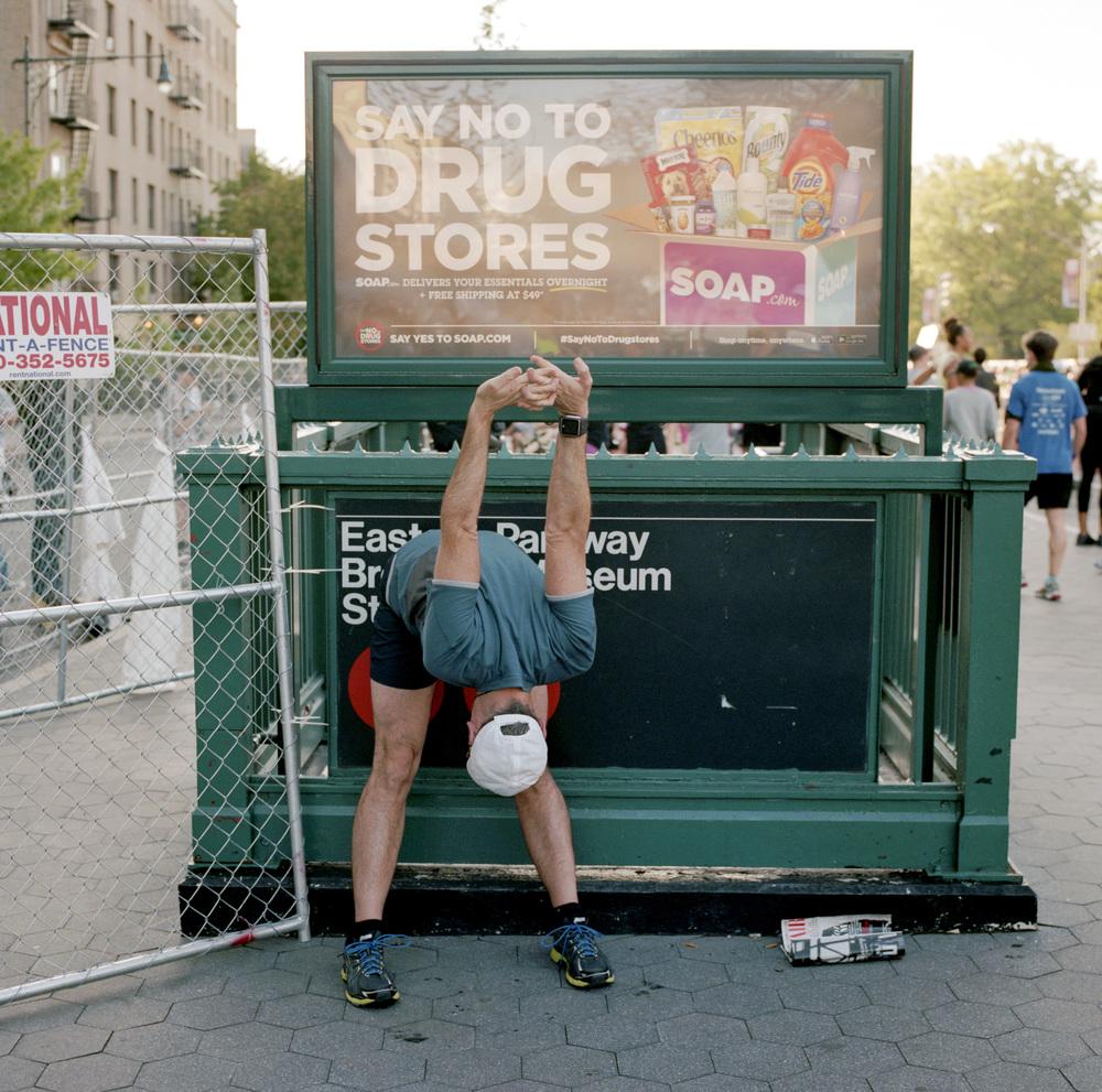 BrooklynHalf005 copy.jpg