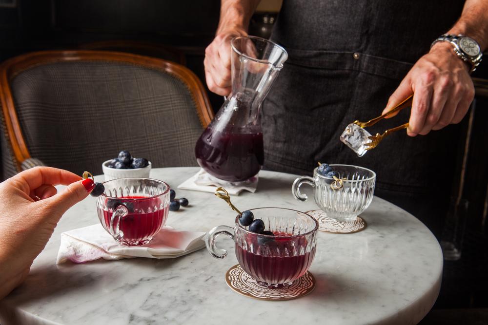 Kobrick Coffee Cocktails