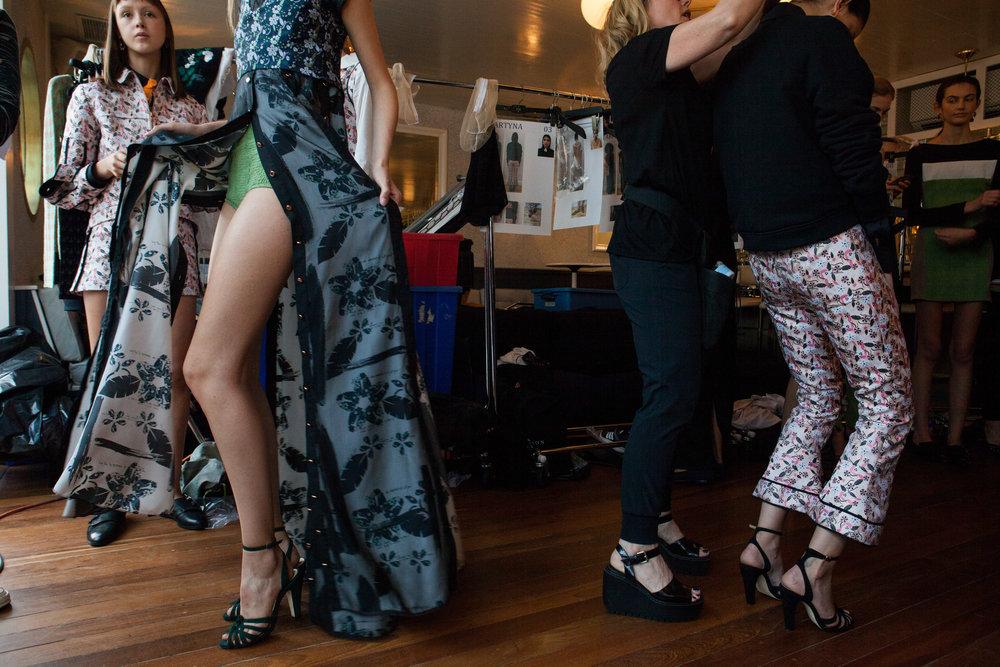 Ghitis-FashionFloat2-016.jpg
