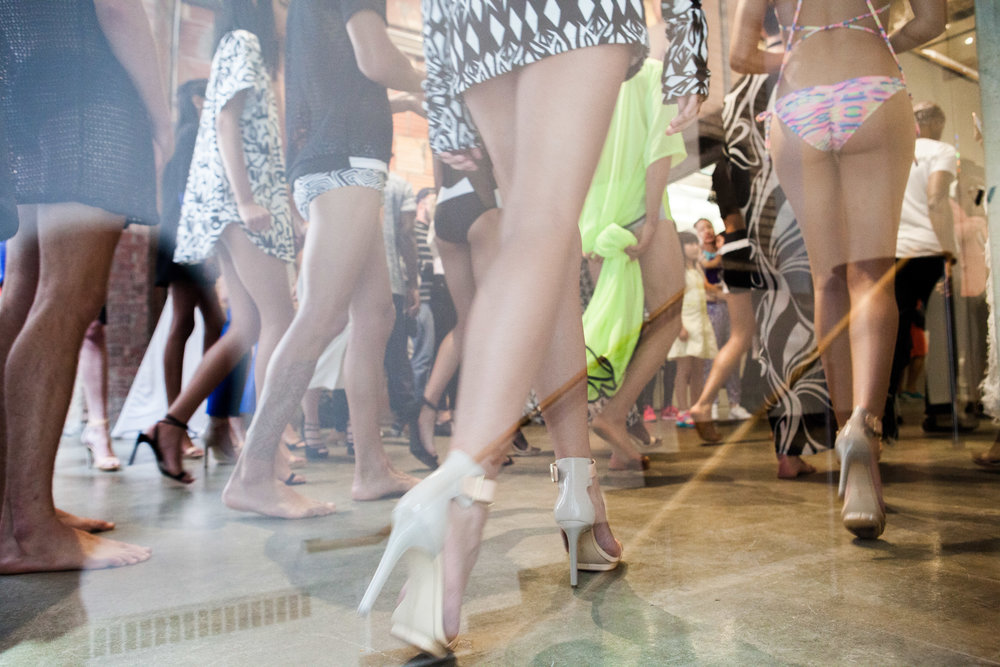Ghitis-FashionFloat2-043.jpg