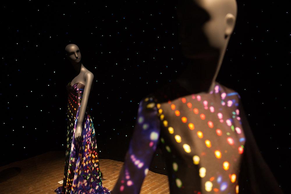 Ghitis-FashionFloat2-055.jpg