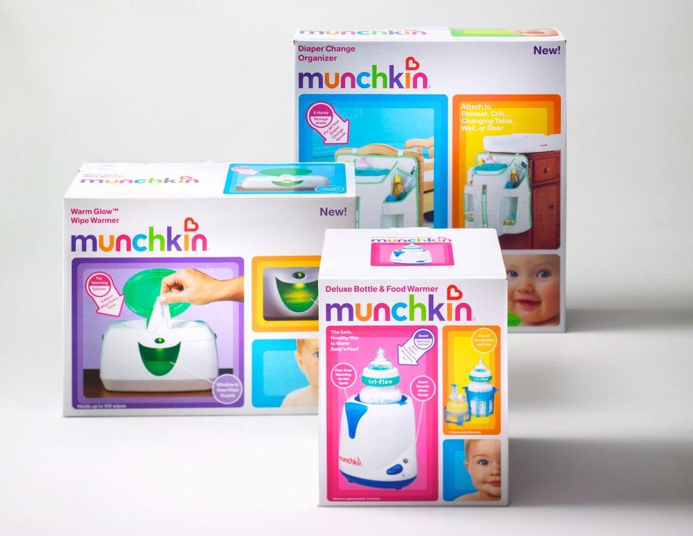Munchkin  211.jpg