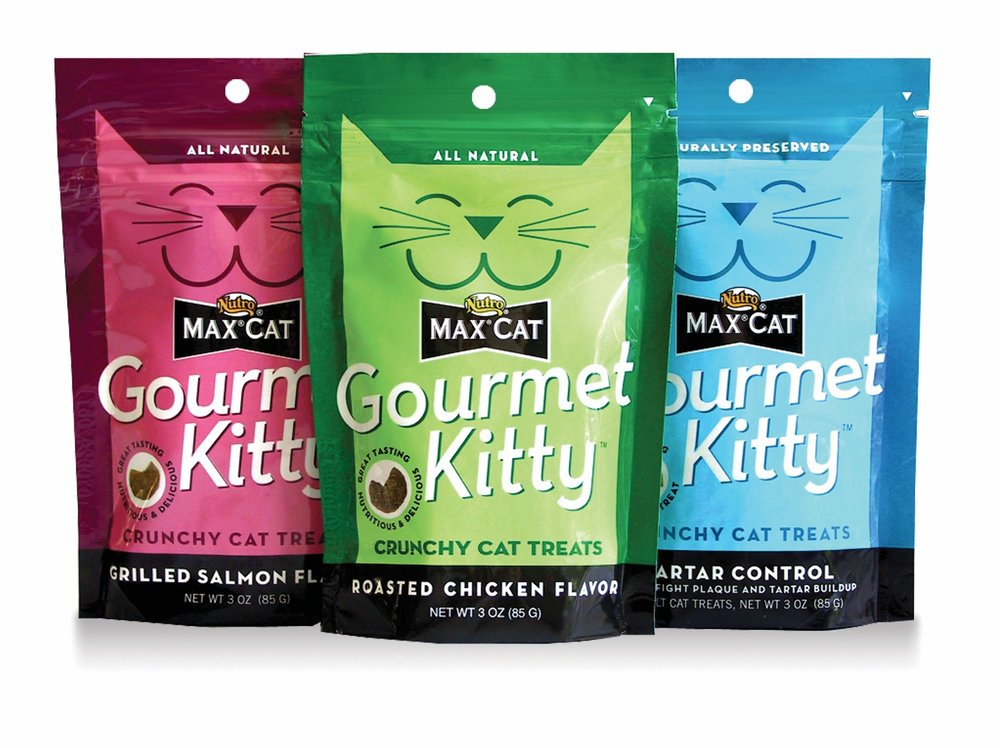 GourmetKitty.jpg