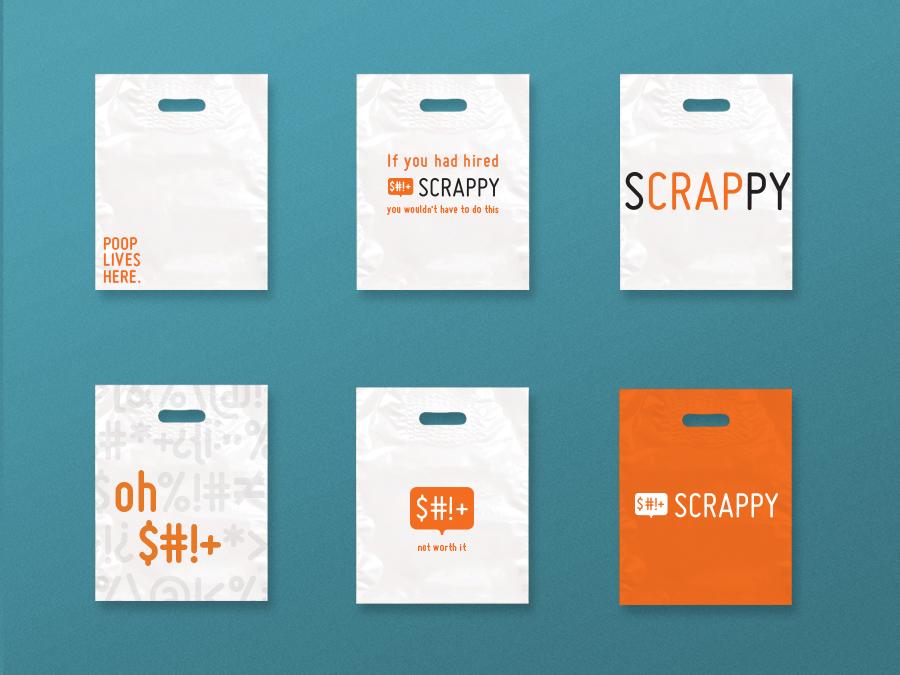 Scrappy_bags_675.jpg