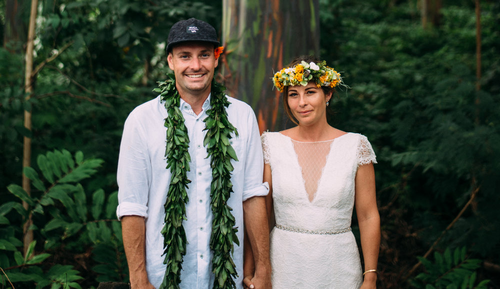 Holualoa Hawaii Vintage Coffee Mill Wedding Leighton and Malia-1-8.jpg