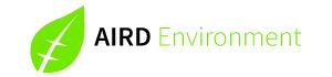 2014-AIRD-Website-Inline-Environment.jpg