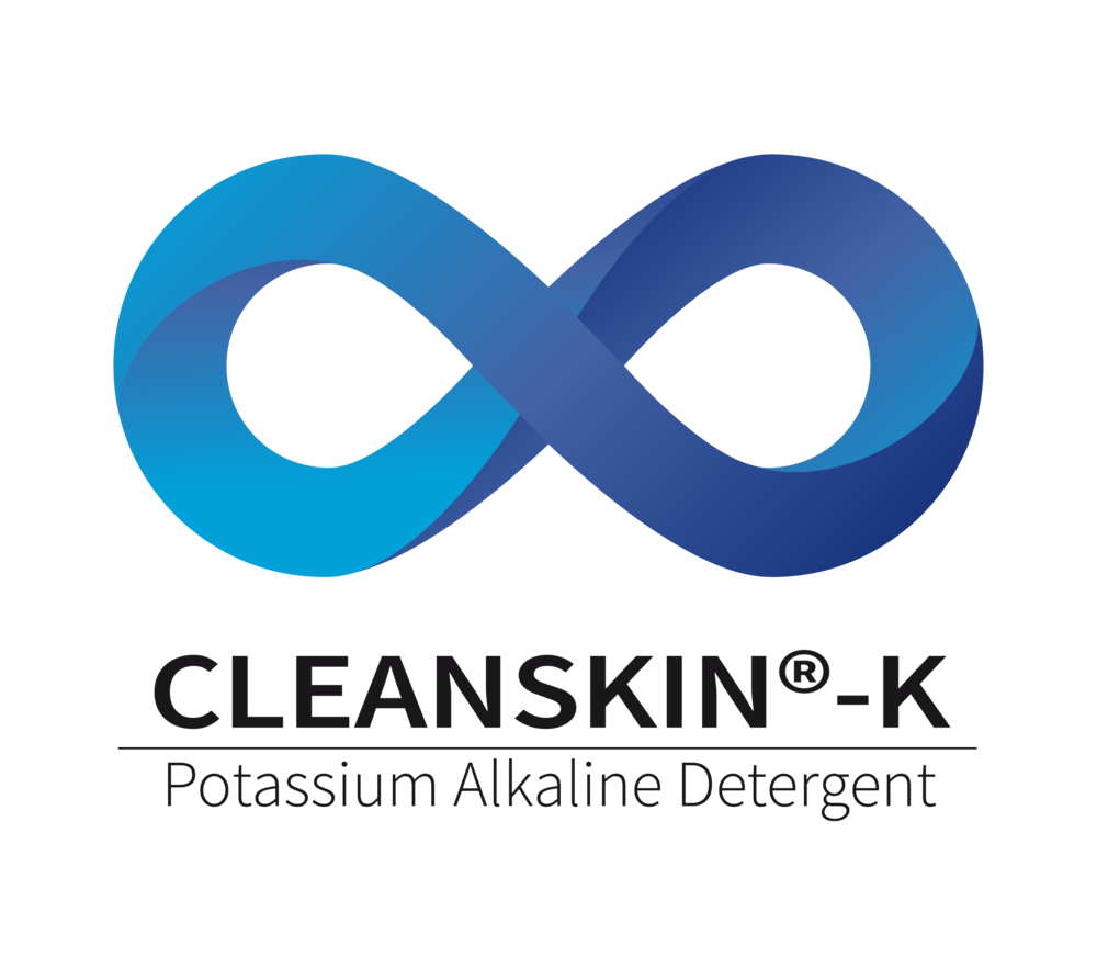 2013 AIRD Label Web (Cleanskin®-K)-01.png