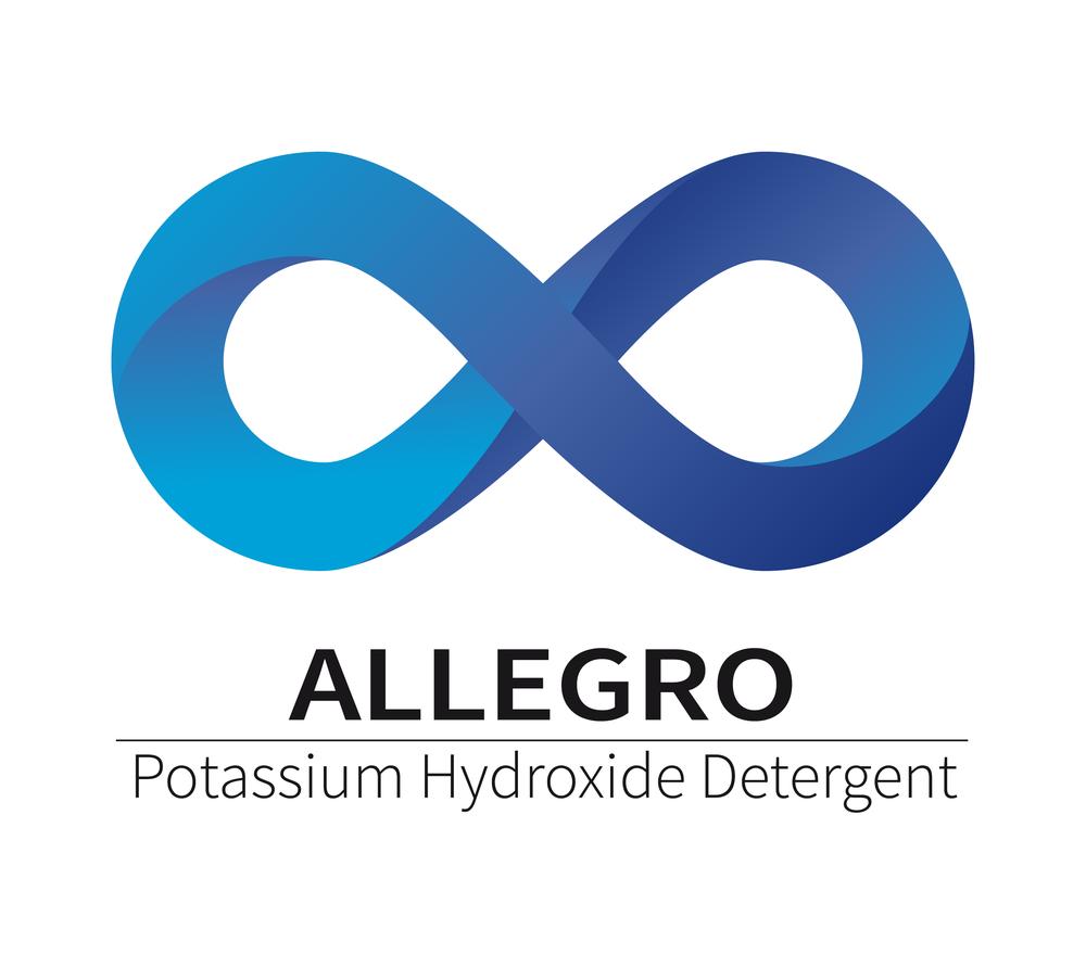 allegro-label.png