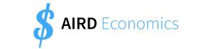 2014-AIRD-Website-Inline-Economics.jpg