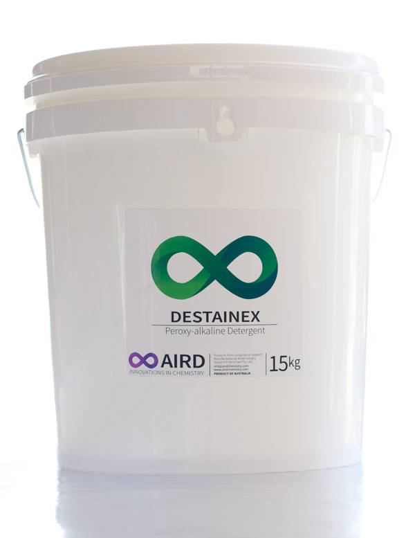 Destainex-pail.jpg