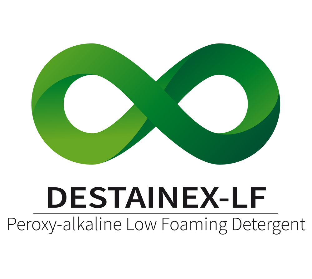 2013 AIRD Label Web (Destainex-LF)-01.png