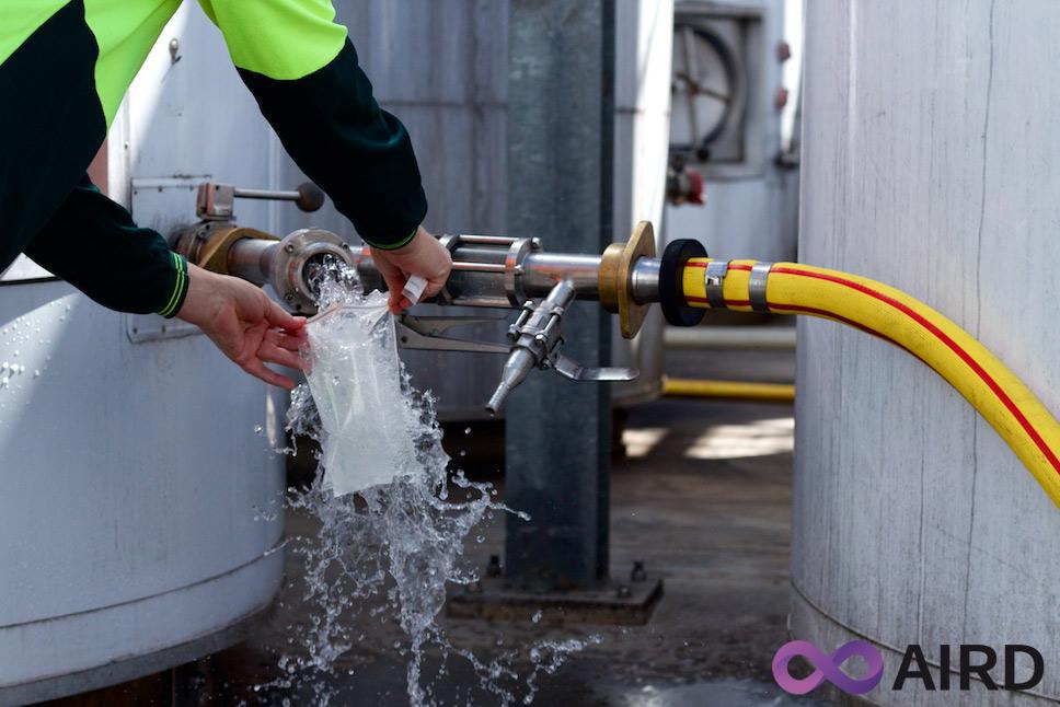 water-sample.jpg