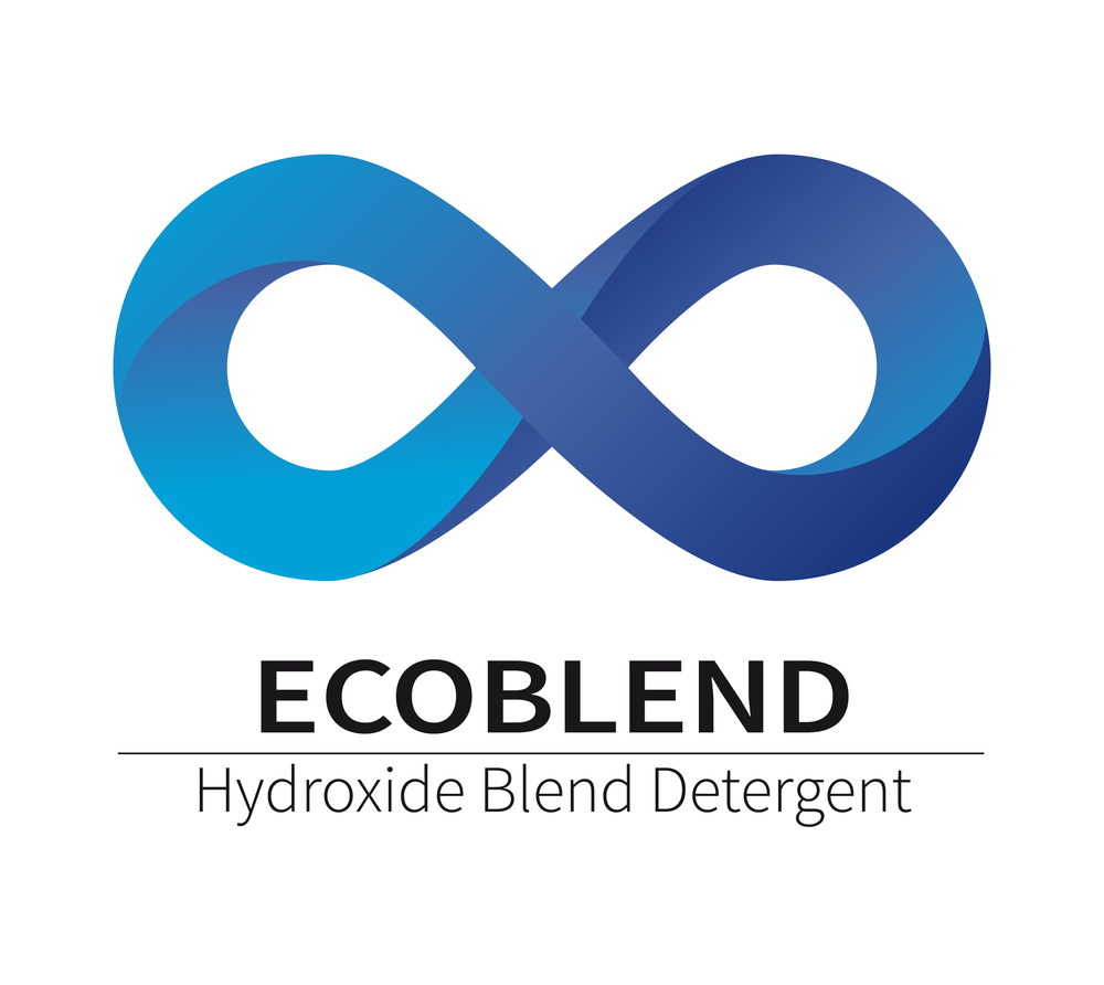 2013 AIRD Label Web (Ecoblend)-01.png