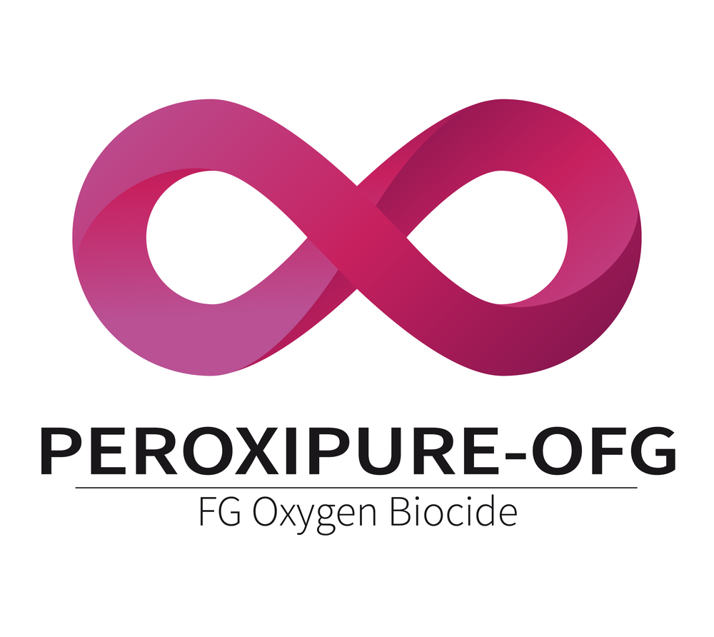 2013 AIRD Label Web (Peroxipure-OFG)-01.png