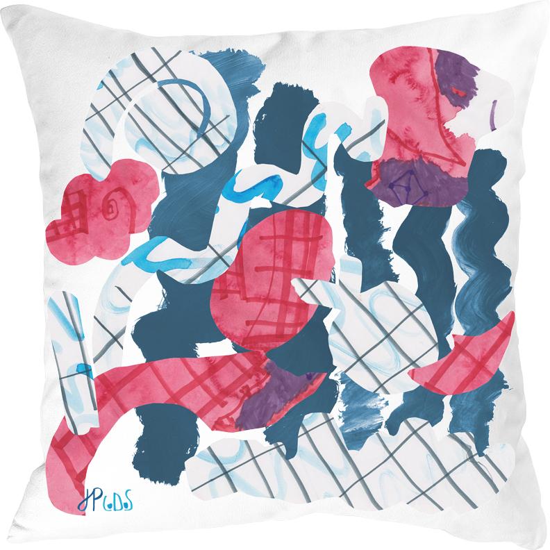 forartssake-cushionII