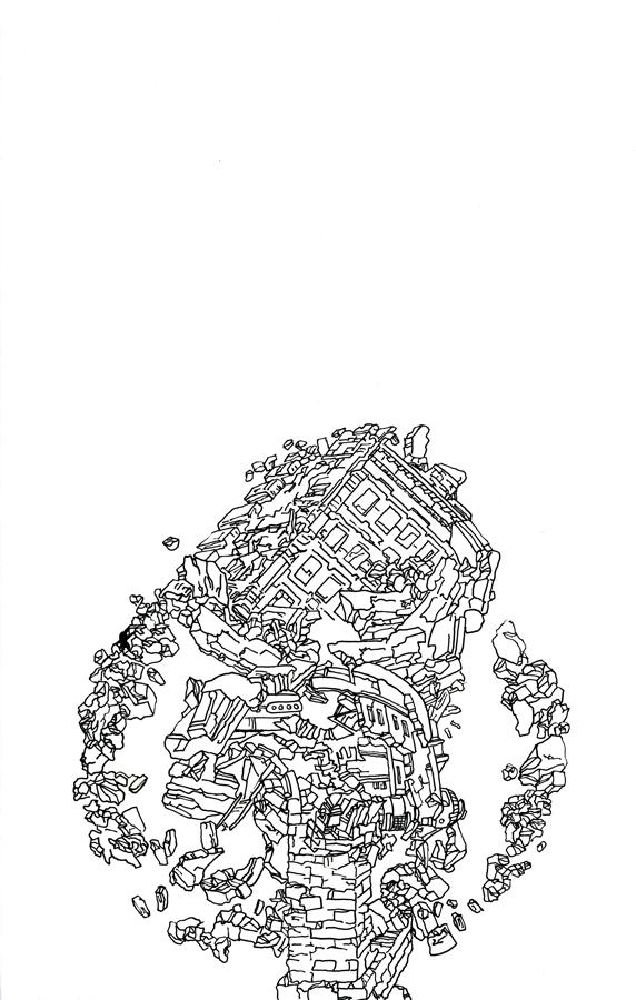 Atom Style 04.jpg