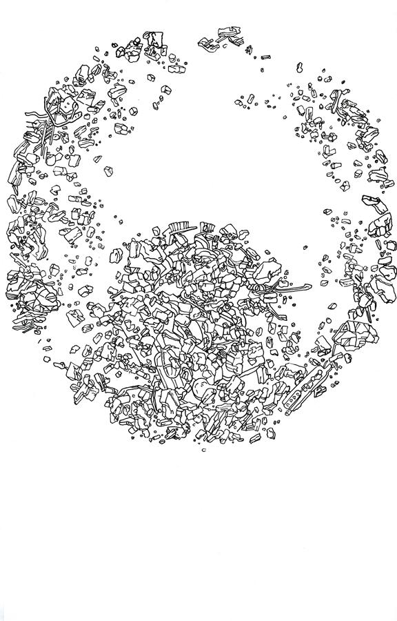 Atom Style 10.jpg