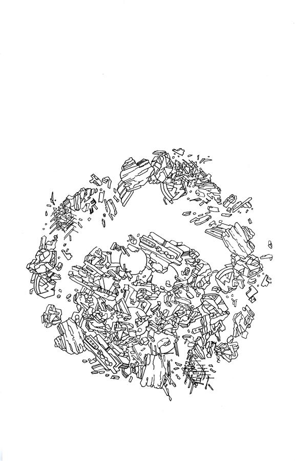 Atom Style 13.jpg