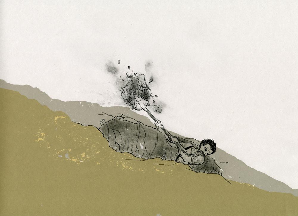 To Velouchi Detail 01.jpg