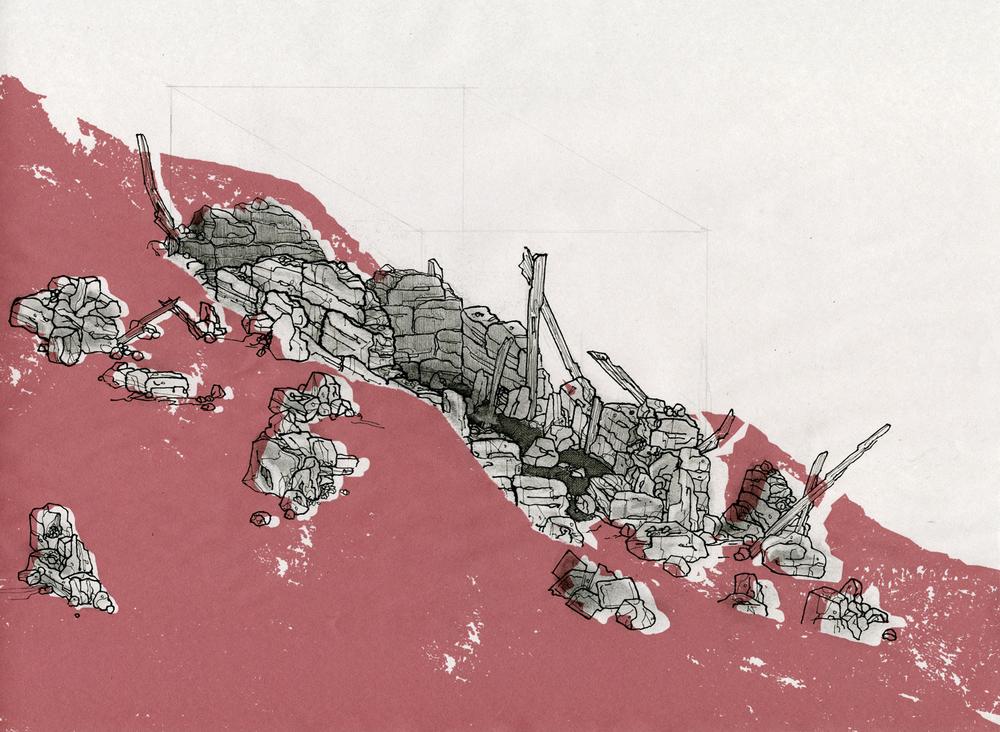 To Velouchi Detail 03.jpg
