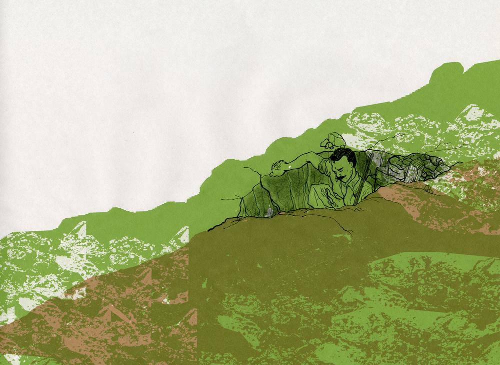 To Velouchi Detail 02.jpg