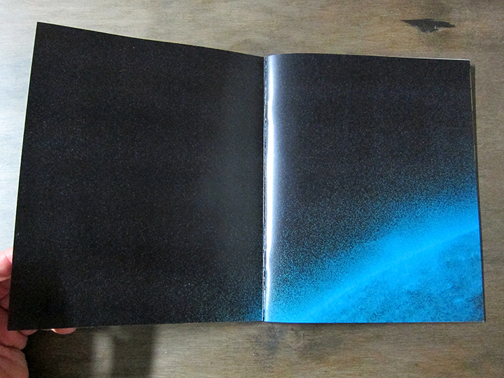 02w Inside Cover.jpg