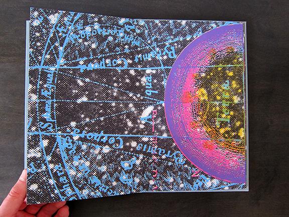w Planets open 05.jpg