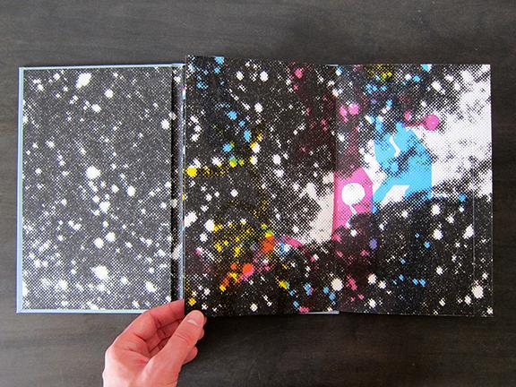 w Planets open 11 b.jpg