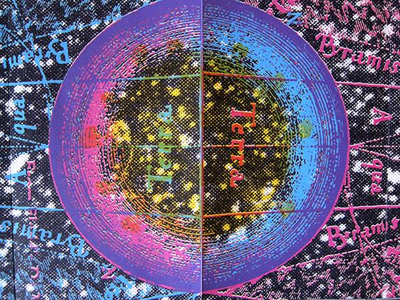 w Planets open 24 detail.jpg