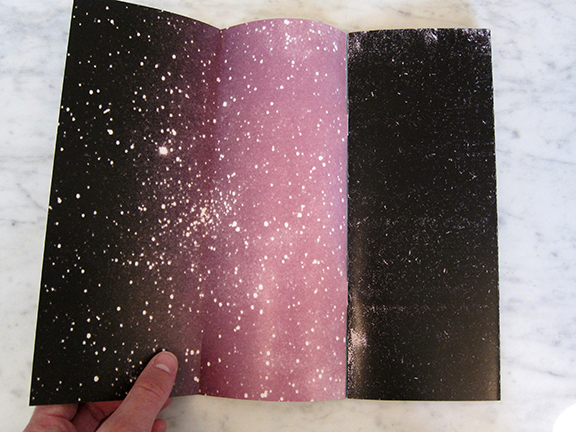 04 Book Interiors w.jpg