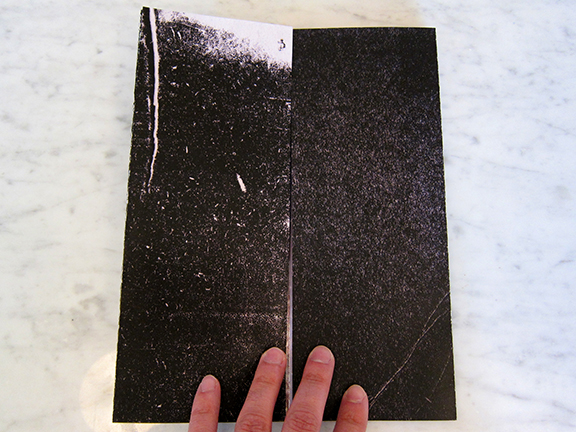 05 Book Interiors w.jpg