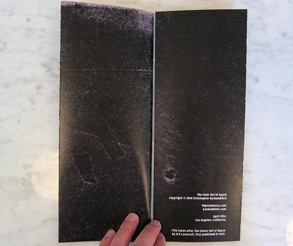 15 Book Interiors w.jpg
