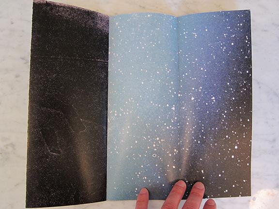 16 Book Interiors w.jpg