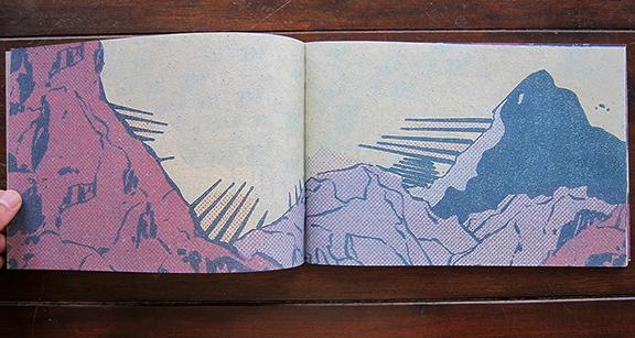 05w book.jpg