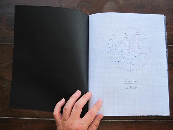 04w book.jpg