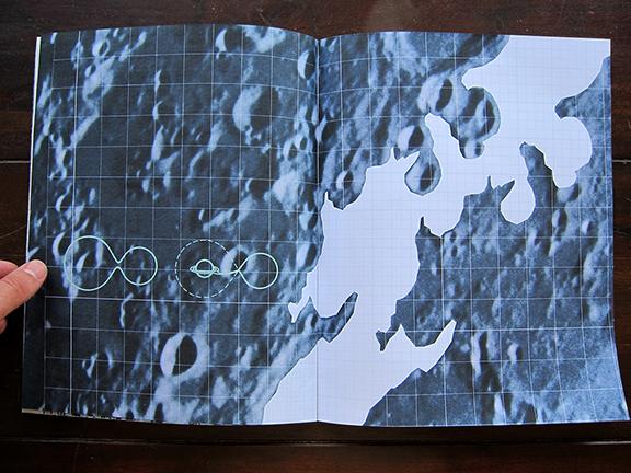 11w book.jpg