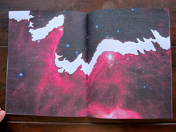 13w book.jpg