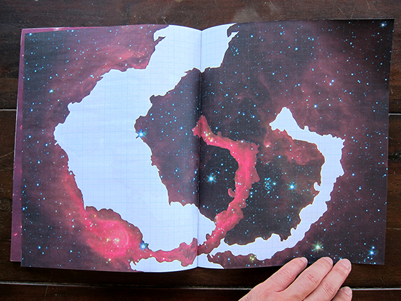 15w book.jpg