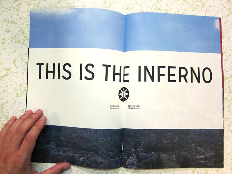 03 open book w.jpg